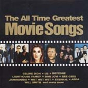 Image for 'All Time Greatest Movie Songs (disc 2)'