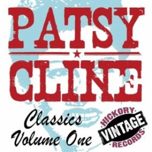 Image for 'Patsy Cline Classics Vol 1'