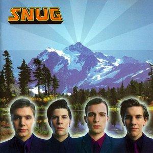 Image for 'Snug'