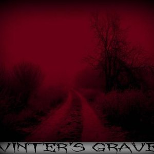 Image for 'Winter's Graves'