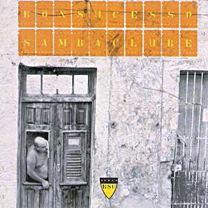 Image pour 'Bonsucesso Samba Clube'