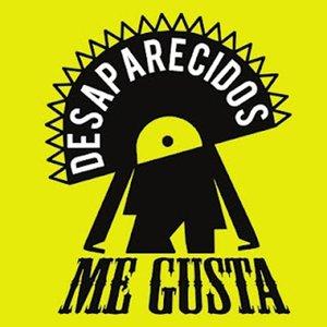 Immagine per 'Me Gusta'