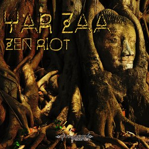 Image for 'Zen Riot - Single'