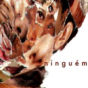 Image for 'Ninguem'