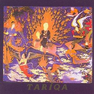 Image for 'Tariqa'
