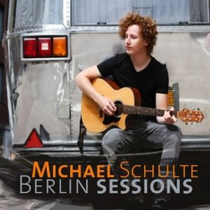 Image for 'Berlin Sessions'