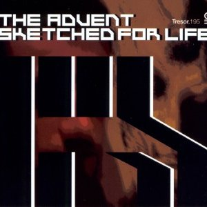 Image for 'Sketched for Life (disc 1)'