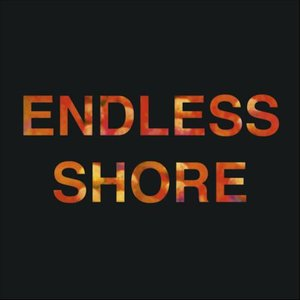Image for 'Endless Shore'