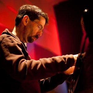 Image pour 'Fred Hersch Trio'