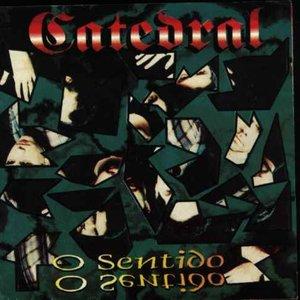 Image for 'O Sentido'