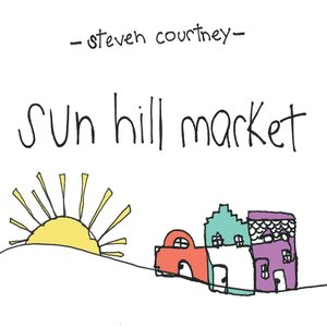 Image for 'Sun Hill Market'