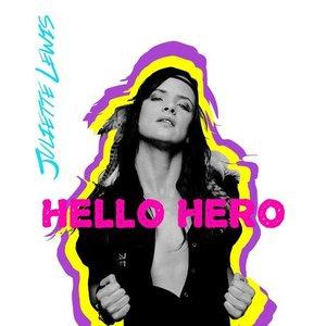 Image for 'Hello Hero'