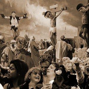 Image for 'The Rebirth of James Hope VII [Bonus Track]'