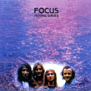 Image for 'Focus II'