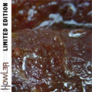Bild für 'Limited Edition'