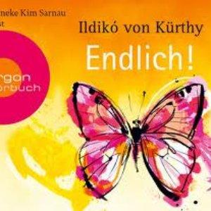 Immagine per 'Endlich! (Gekürzte Fassung)'
