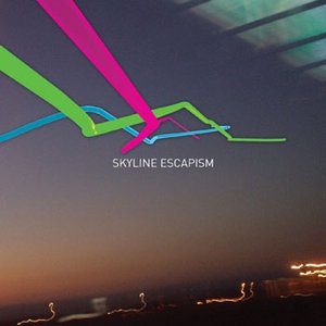 Image pour 'Escapism'