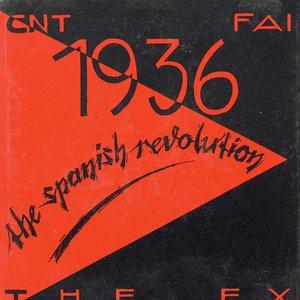 Imagem de '1936 - The Spanish Revolution'