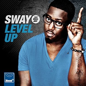 Immagine per 'Level Up (Extended Mix)'