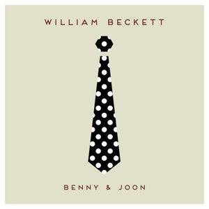Image for 'Benny & Joon - Single'