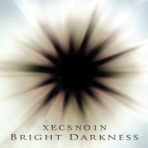 Image for 'Bright Darkness'
