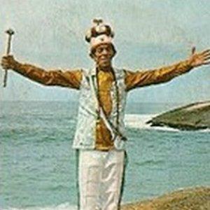 Image for 'J.B. de Carvalho'