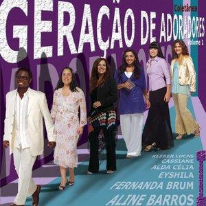 Image for 'Apenas Um Toque'