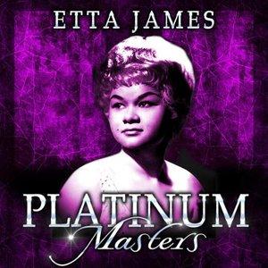 Imagem de 'Platinum Masters'