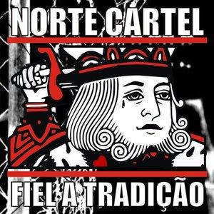 Image for 'Canção de Guerra'