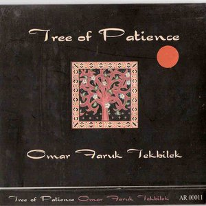 Image for 'Tree of Patience'