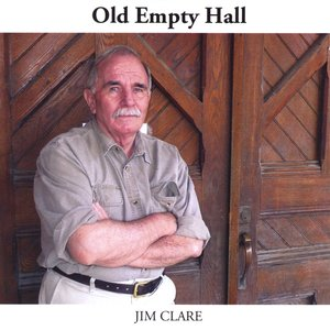 Image for 'Old Empty Hall'