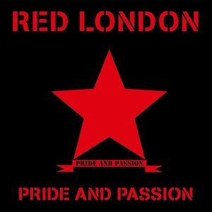 Image for 'Pride & Passion EP'