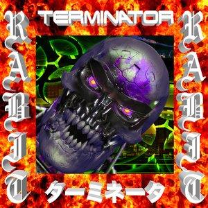 Image for 'Terminator (Traxman Chi City Remix)'