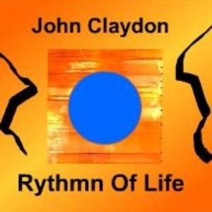 Image for 'Rythmn Of Life'