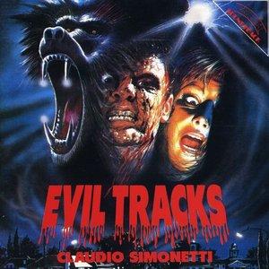 Immagine per 'Evil Tracks'