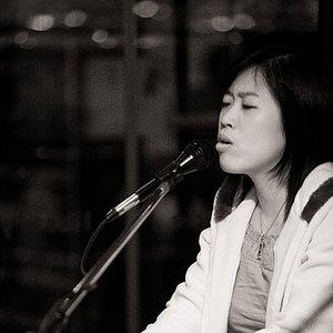 Bild för '意淋 Bevlyn Khoo'