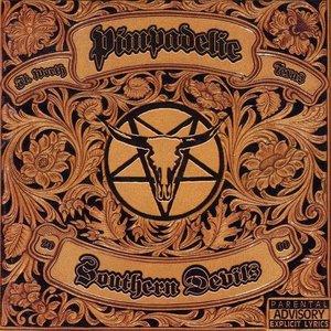 Image for 'Southern Devils'