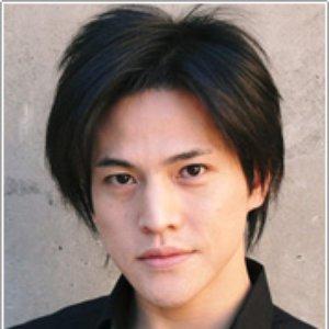 Image for 'Ichinose Hidekazu'