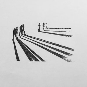 Image for 'Untitled [LT029.5 Sampler]'