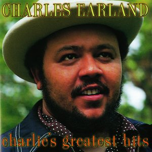 Image for 'Charlie's Greatest Hits'
