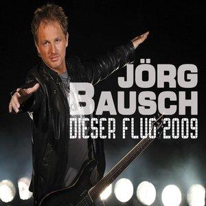 Image for 'Dieser Flug (2009)'