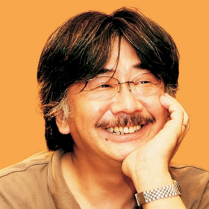 a biography of nobuo uematsu the most famous game musician Nobuo uematsu - the composer of final fantasy on stage for the first time   in 2013, the famous composer of the final fantasy video game series will be   nobuo uematsu is one of the most celebrated composers in the video game  field  which was the first time in history that music from a video game had  attained.
