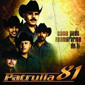 Image for 'Ay Corazón'