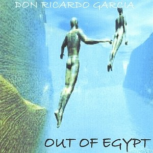 Image pour 'Out Of Egypt'