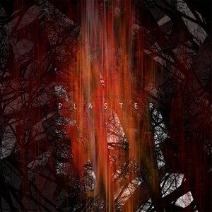 Image for 'Program Q_nex'