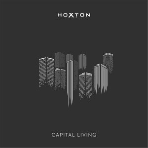 Image for 'Hoxton Music Remixes'