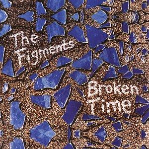 Image for 'Broken Time'