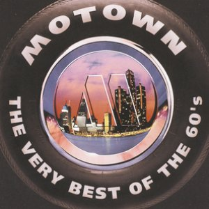 Image for 'Motown - The Very Best Of The 60'S'