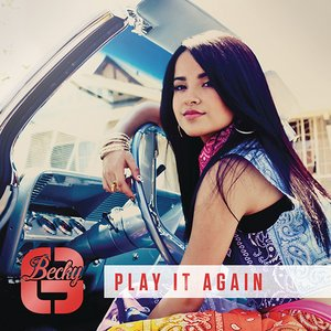 Image for 'Play It Again - Single'