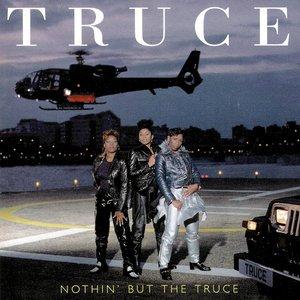 Bild für 'Nothin' But The Truce'